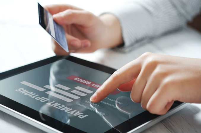 B2B Payments Will Drive Digital Payments In India, Not Consumer Payments