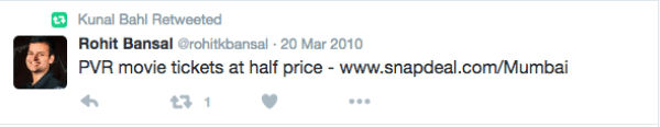 Half Price? :-o