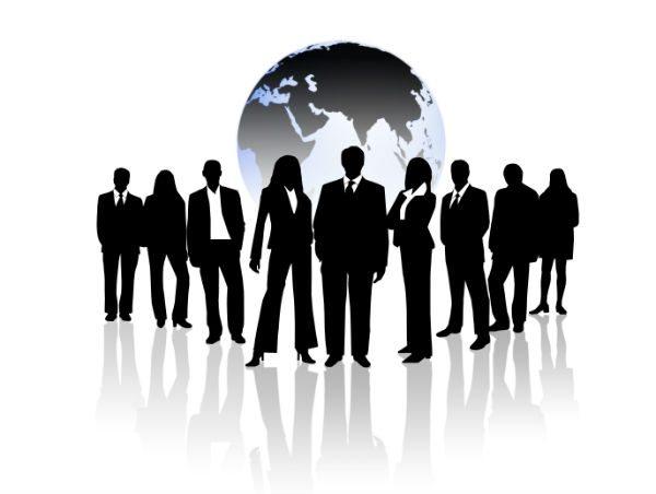 Board-of-Directors-Duties-Team-Global
