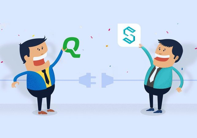 Quikr Acquires On Demand Beauty Services Startup Salosa