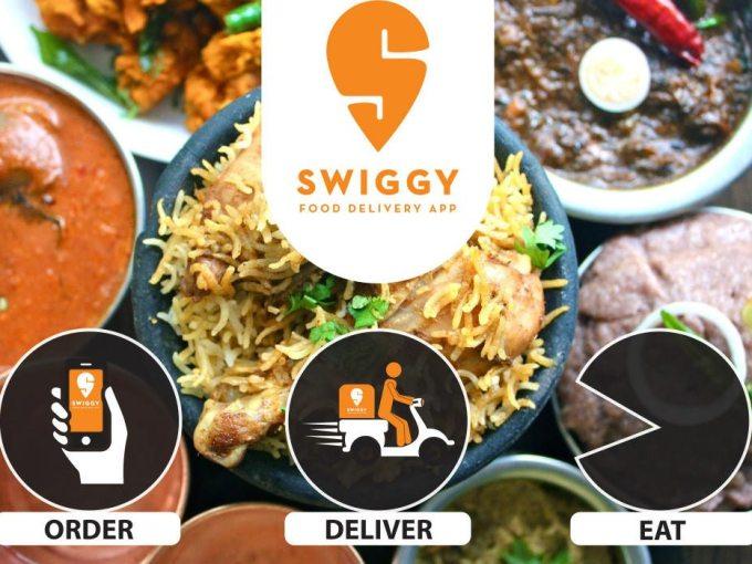 swiggy-flipkart-foodtech