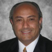 Michael Adnani