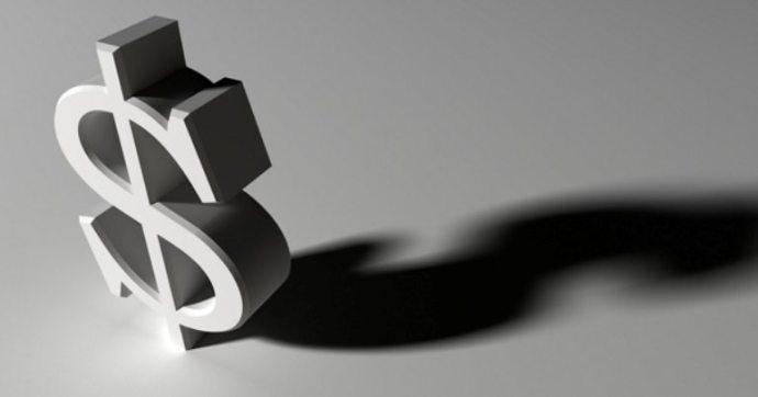 Funding Galore: Startup Fundings Of The Week [4 July – 9 July]
