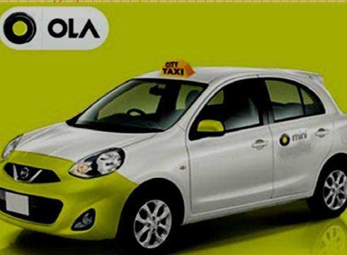 ola-cab-sri lanka-bangladesh-uber
