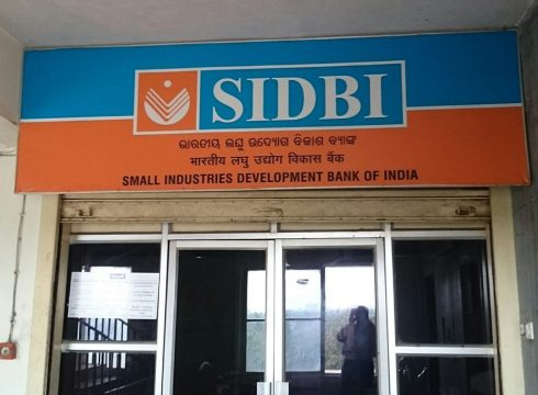 sidbi-startups-funds-venture capital funds-msmes