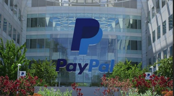 Global Digital Payments Giant PayPal To Launch Domestic Payment Services In India Next Week