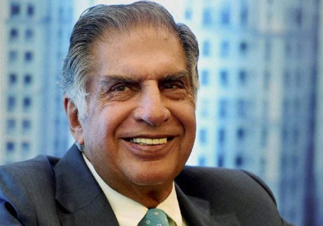 MPOS Startup Mswipe Raises $31 Mn From UC-RNT Fund Of Ratan Tata, Others