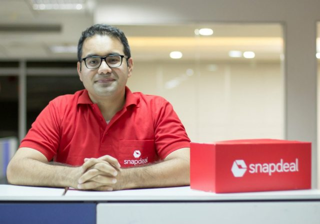 snapdeal-co-founder-kunal-bahl-with-the-new-snapdeal-_vermello_-box-2