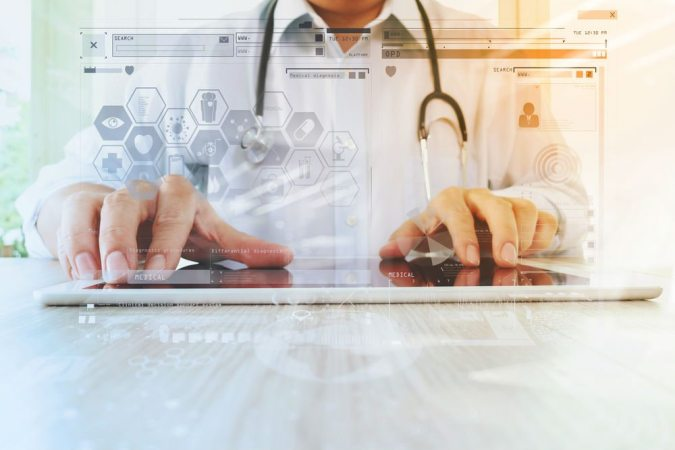 Indian Healthtech Funding Report: 2016 Hits A Low. What's In Store For 2017