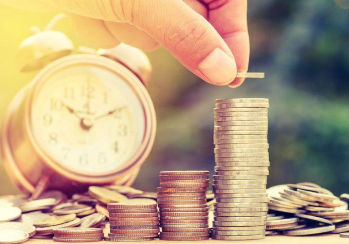 credit guarantee-startups-nirmala sitharaman