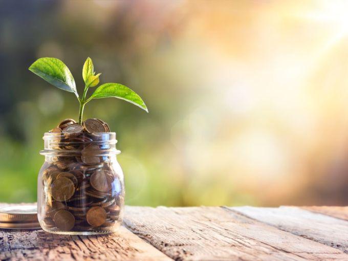 sidbi-funds-startups-venture capital funds