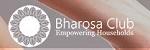 bharosa-club
