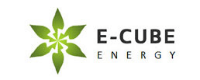 ecube-energy