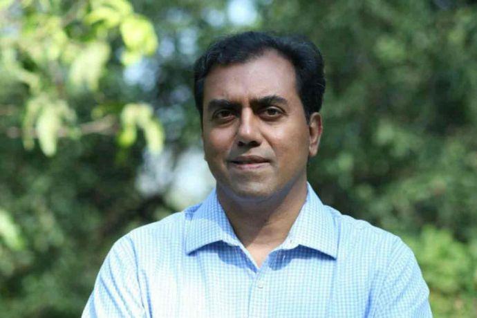 sanjay nath-blume ventures-vc-startups