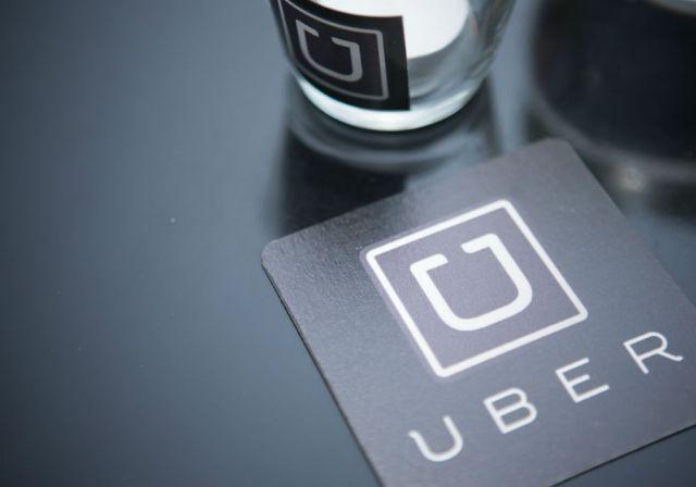 uber-ola-play-indian-startup-news
