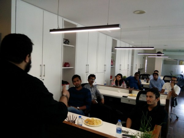 Image result for Business Meeting Places In India