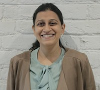 meghana-bhat_chief-strategy-officer_scoopwhoop