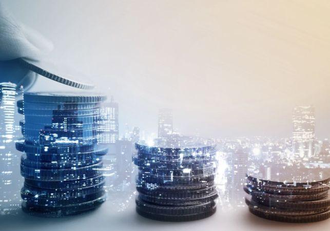 Chennai Based Karomi Technology Raises $494K From Ideaspring Capital