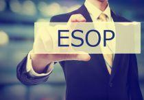 flipkart-esop-esop repurchase plan-flipkart employees