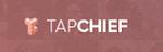 tapchief