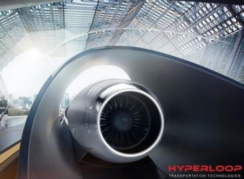 hyperloop-andhra pradesh-hyperloop transportation