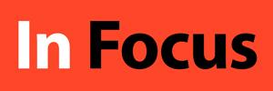 infocus-badge