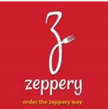 zeppery