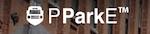 pparke