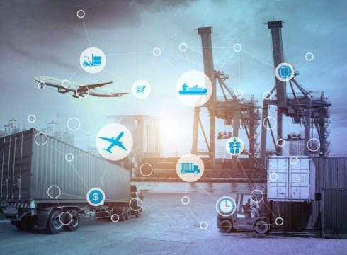 logistics-technology-iot