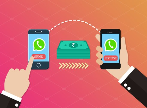 whatsapp-payments-upi