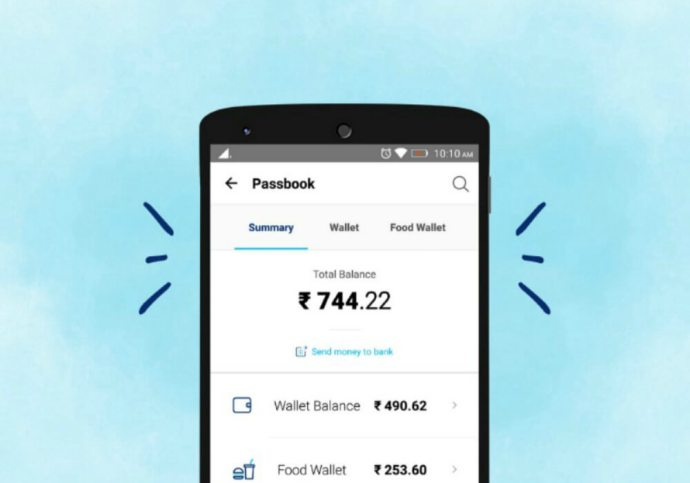 a18e596ca46 Ecommerce and payments platform Paytm is exponentially expanding its vast  area of payment facilitations. This time around