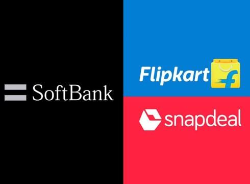 softbank-snapdeal-kalaari