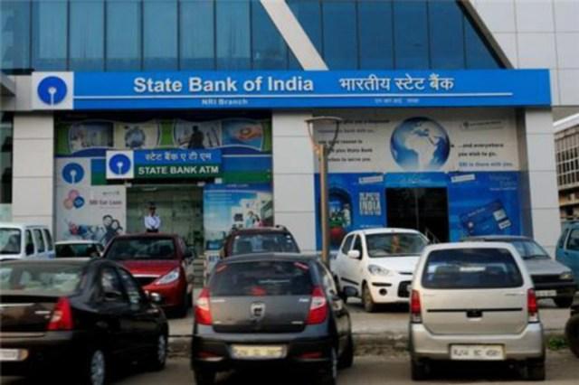 ola-SBI-indian-startup-news