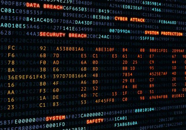 Zomato Hack: Company Claims Truce With The Hacker, Data Taken Off Dark Web