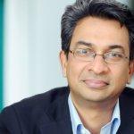 VP of Google SEA, India