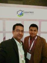 geektree-founders-data-analytics