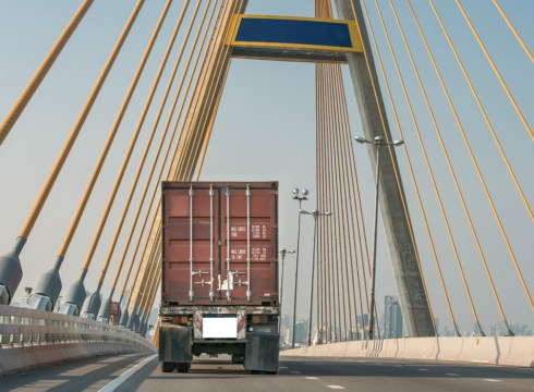 With Expansion Goals In FY19, Logistics Startup Lynk Raises $3 Mn In Funding