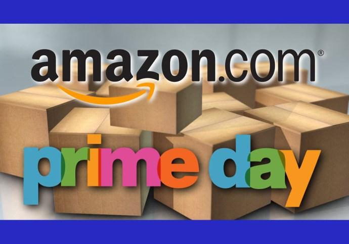 amazon-prime-amazon prime day