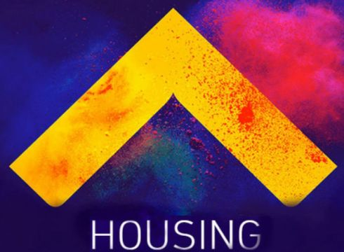 housing founders-exit