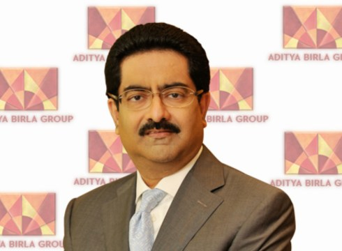 aditya birla-idea payments bank-bank