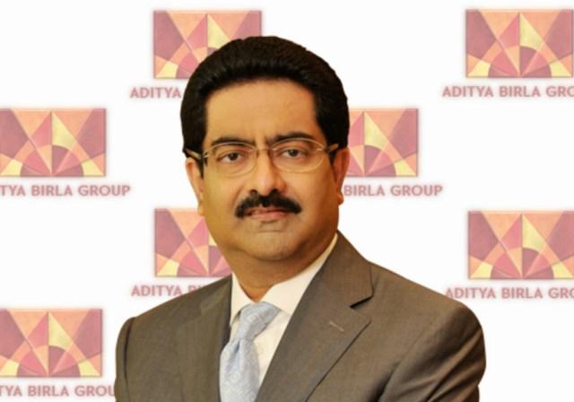 aditya birla group-payments bank