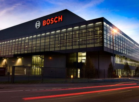bosch-accelerator programme-dna