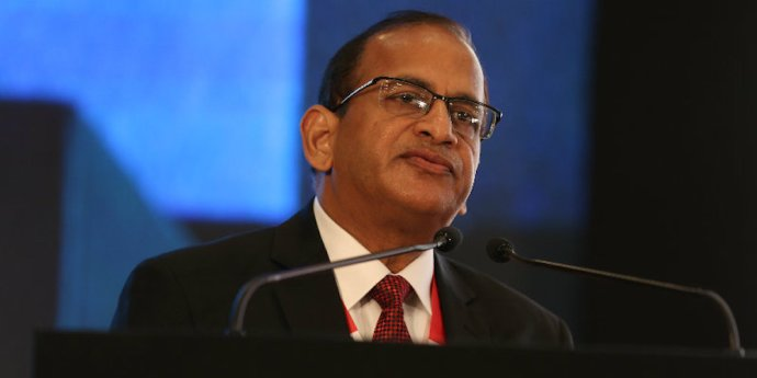 Cabinet Likely To Set Up $300 Mn Credit Guarantee Fund For Startups By July End