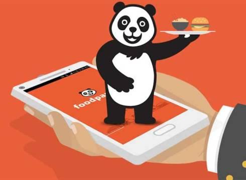 foodpanda-restaurants-delivery-food