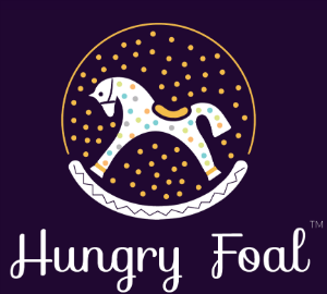 hungry foal-sbi-stand up india