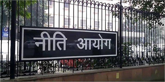 startup schemes-startup-indian government-startups