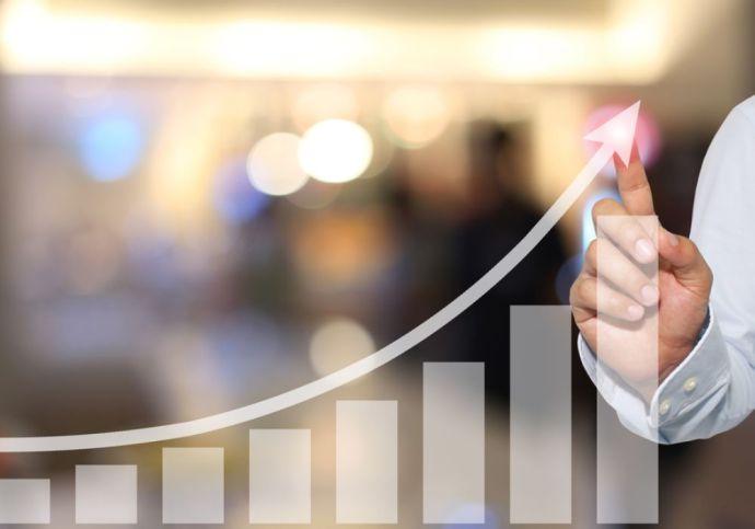 profitability-startups