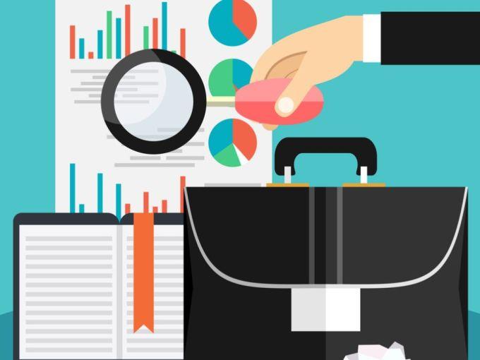 productivity tools-entrepreneurs