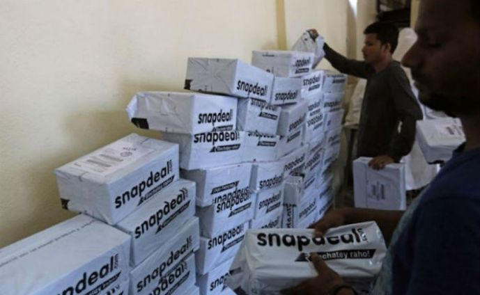 snapdeal-sellers-stock