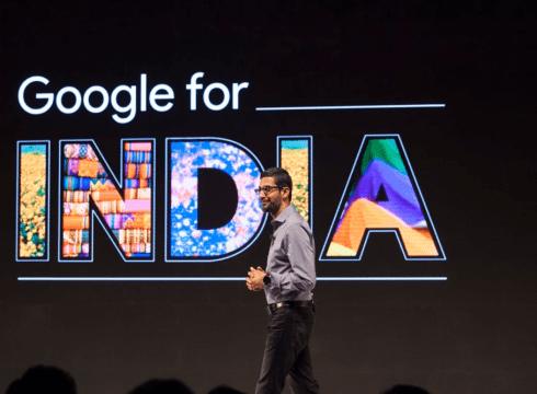 Google-Bengaluru-halli labs-ai